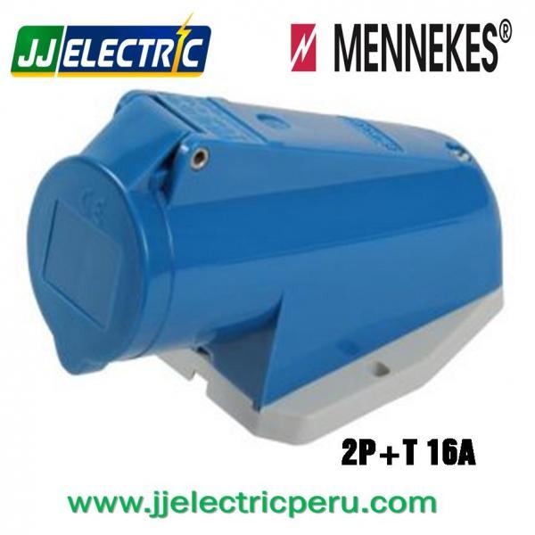 Marcas Jj Electric Peru Soluciones El Ctricas